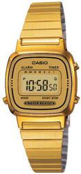 Casio LA670WG-9