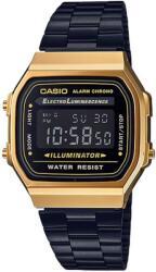Casio A168WEGB-1B