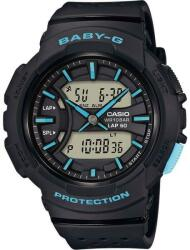 Casio BGA-240-1A3ER