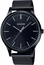 Casio LTP-E140B-1ADF