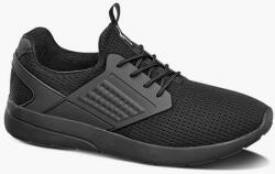 Memphis One Férfi sneaker (01452488)