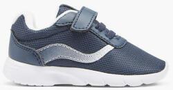 Bobbi-Shoes Fiú sneaker (01950371)