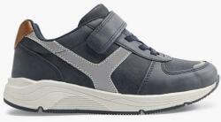Vty Fiú sneaker (01982896)