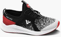 Venice Fiú sneaker (01676572)