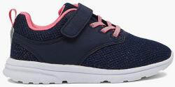 Vty Lány sneaker (01723859)