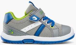Bobbi-Shoes Fiú sneaker (01778479)