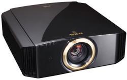 JVC DLA-RS65 THX