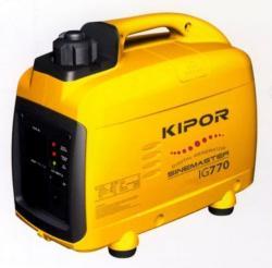 KIPOR IG770