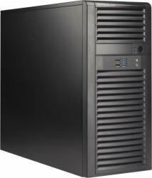 Supermicro CSE-732D4-865B