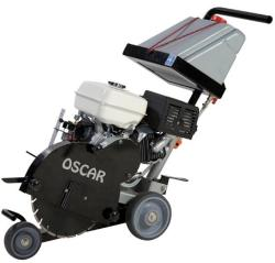 Oscar DBC11