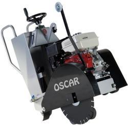 Oscar OFC1822