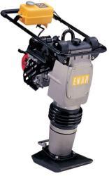 Enar PC70R4T