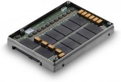 Fujitsu 300GB S26361-F3204-L530