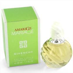 Givenchy Amarige Mariage EDT 50ml