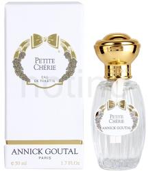 Annick Goutal Petite Cherie EDT 50ml