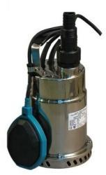 Aquatechnica SUB 401