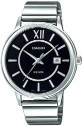 Casio MTP-E134D-8B