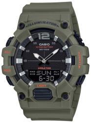 Casio HDC-700-3A2VEF