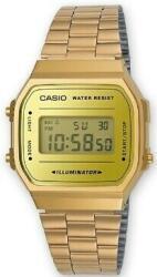 Casio A168WEGM-9E