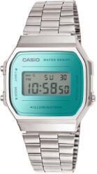 Casio A168WEM-2E
