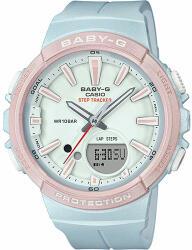 Casio BGS-100SC-2AER