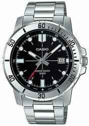 Casio MTP-VD01D-1E