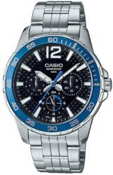 Casio MTD-330D-1A2