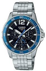 Casio MTD-330D-1A2VDF