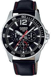 Casio MTD-330L-1A