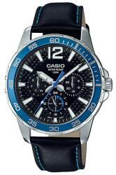 Casio MTD-330L-1A2VDF