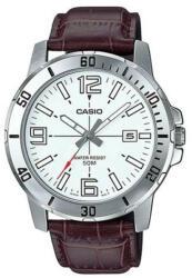 Casio MTP-VD01L-7B