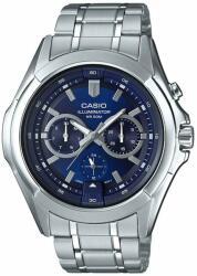 Casio MTP-E204D-2A