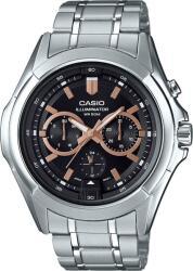 Casio MTP-E204D-1AVDF