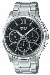 Casio MTP-E315D-1A