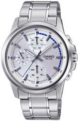 Casio MTP-E317D-7AVDF