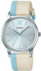 Casio LTP-E133L-7B1