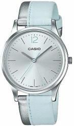 Casio LTP-E133L-2B1