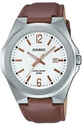 Casio MTP-E158L-7AVDF