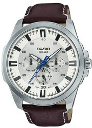 Casio MTP-SW310L-7AVDF