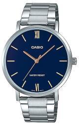 Casio LTP-VT01D-2B