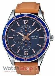 Casio MTP-E319L-2B