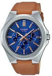 Casio MTP-SW330L-2AVDF