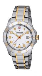 Wenger 70477