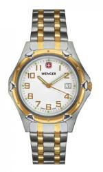 Wenger 73116