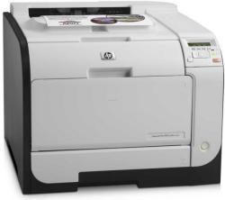 HP LaserJet Pro 300 M351a (CE955A)