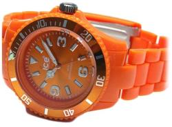 Ice Watch Classic Solid