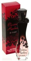 Christina Aguilera By Night EDT 30ml