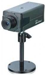 AirLive POE-100CAMv2