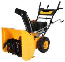Texas Snow Buster 650 E