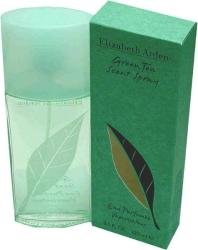 Elizabeth Arden Green Tea EDT 50ml